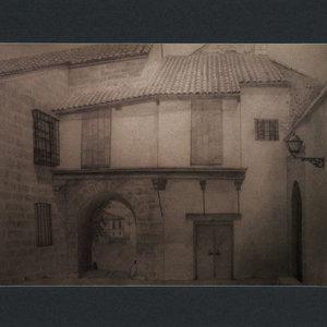 Arco_de_Santa_Clara_Montlla_229346.jpg