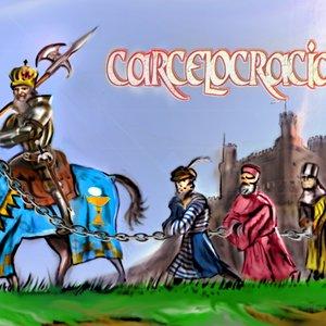 carcelocracia_LETRA_229250.png
