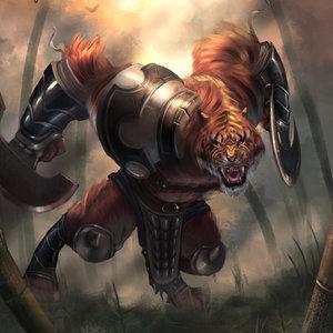 guerrero_tigre_baja_reso_229558.jpg
