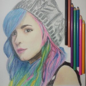 Miranda Ibañez (youtuber)