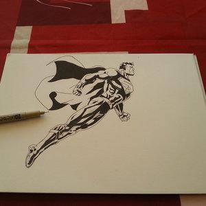 superman_by_llegno_d8arg8t_209660.jpg