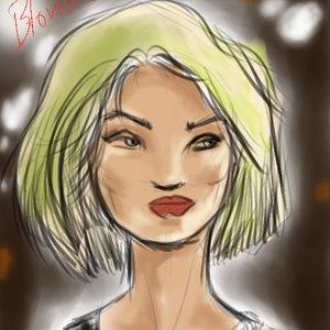 blondie_211473.png