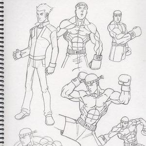 Sketch_Mutai_229974.jpg