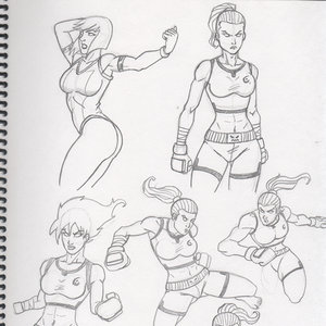 Sketch_grl_229972.jpg