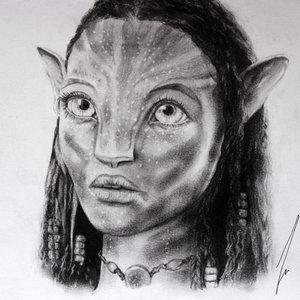 graphite_drawing_of_neyriti__avatar__by_monsdisaster_d8rlxnk_229856.jpg