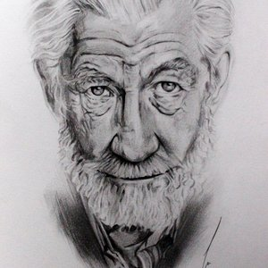 ian_mckellen_by_monsdisaster_d8nbypb_229774.jpg