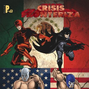 crisis_fronteriza_1_00_by_terminus70_d8m0ct2_229996.jpg