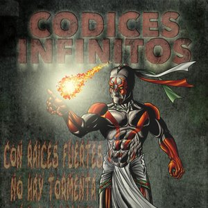 promo_xiuhcoatl_la_serpiente_de_fuego_by_terminus70_d92640m_229985.jpg