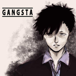 gangsta_copia_230197.jpg
