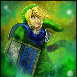 link_hyrule_warriors_by_icededge_d8sou9f_230347.jpg