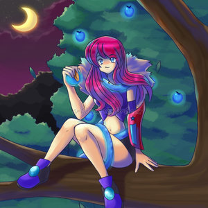 Blue_Sins_230690.jpg