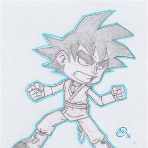 Gaku_cartoon_230801.jpg
