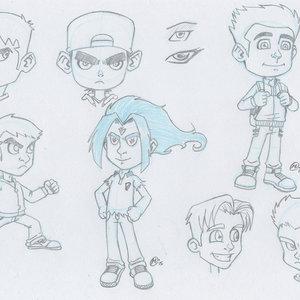 sketch_personajes_230802.jpg