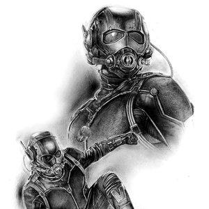 Ant_Man__2__230921.jpg