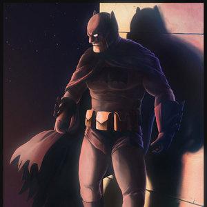 bat_bat_face_211618.jpg