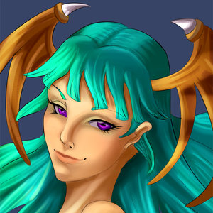 morrigan_by_pepepotey_d82d7wu_211621.jpg