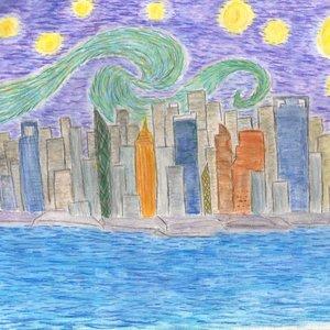Cielo_estrellado_en_Manhattan_231266.jpg