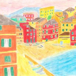 Genova_231239.jpg
