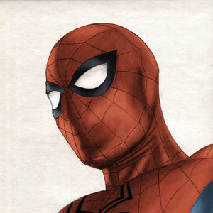 spiderman_subir_231303.jpg