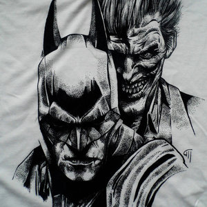 batman_and_the_joker_t_shirt_by_maite15_d91s23j_231410.jpg