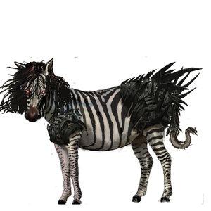dark_zebra_2_231483.jpg