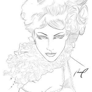 sketch1_231667.jpg
