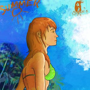 chica_verano_231860.jpg