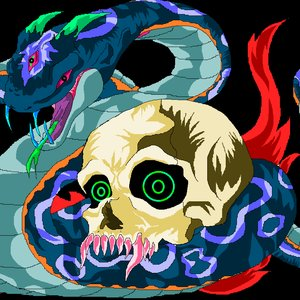 SNAKE_AND_SKULL_232022.png