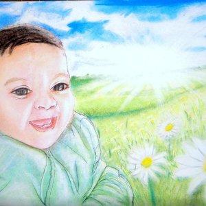 El bebé