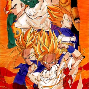 Dragon_Ball__Z_Saga_Celula_05_12_2013__211728.jpg