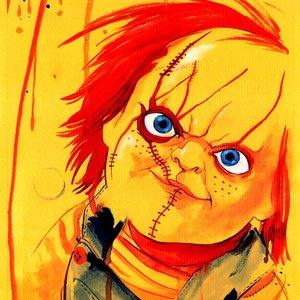Ilustracion_Chucky_Mepol_Ilustraciones_211683.png
