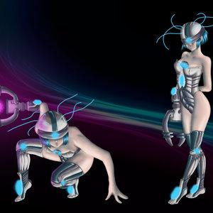 Exoesqueleto_232254.jpg