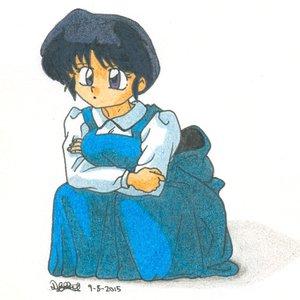 Akane_Tendo_232409.jpg