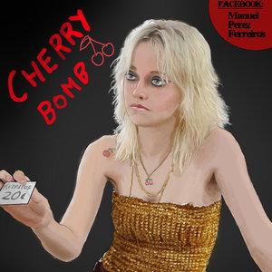 cherry_bomb_yeah_232428.jpg