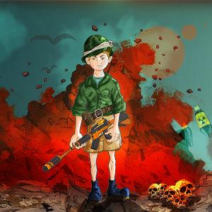 soldado__armado_2_232598.jpg