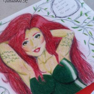 Poison_ivy_232741.jpg