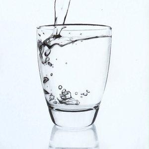 vaso_con_agua_232737.png