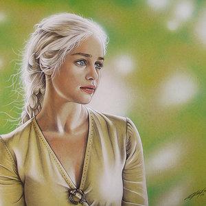 Daenerys_232777.jpg