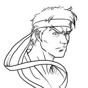 Ryu__Dib__232795.jpg