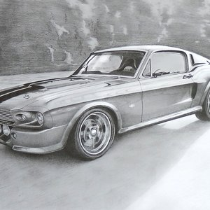 gt500_232850.png