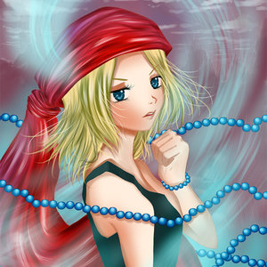 anna_kyoyama_____shaman_king_by_andreakiissu_d9082c6_232993.jpg