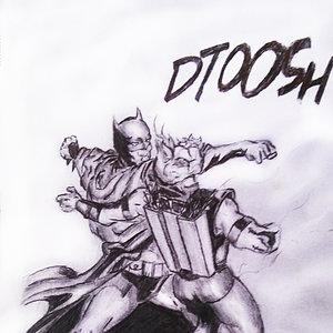 batman_puYAetazo_233091.jpg