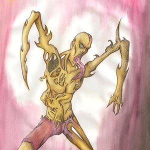 Dead Space :D
