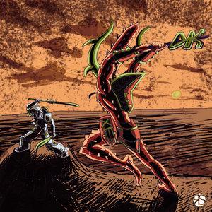 Warhammer3bis2_211866.jpg