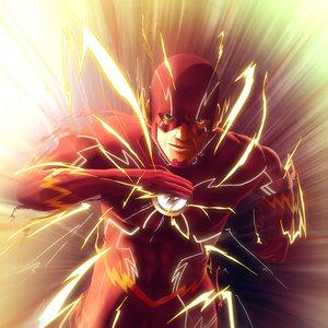 flash22_211787.jpg