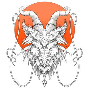 dragon_japan_233180.jpg