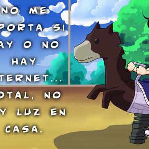 Libertad_233295.jpg