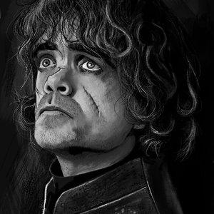 Tyrion_Lannister_233304.jpg