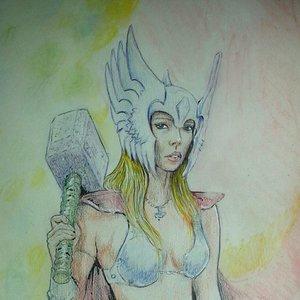 Thor_Girl_233361.jpg