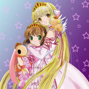 chii_and_sakura_by_raul_zoldieck_233534.jpg